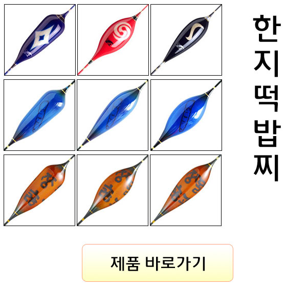 bbs1283475866.jpg